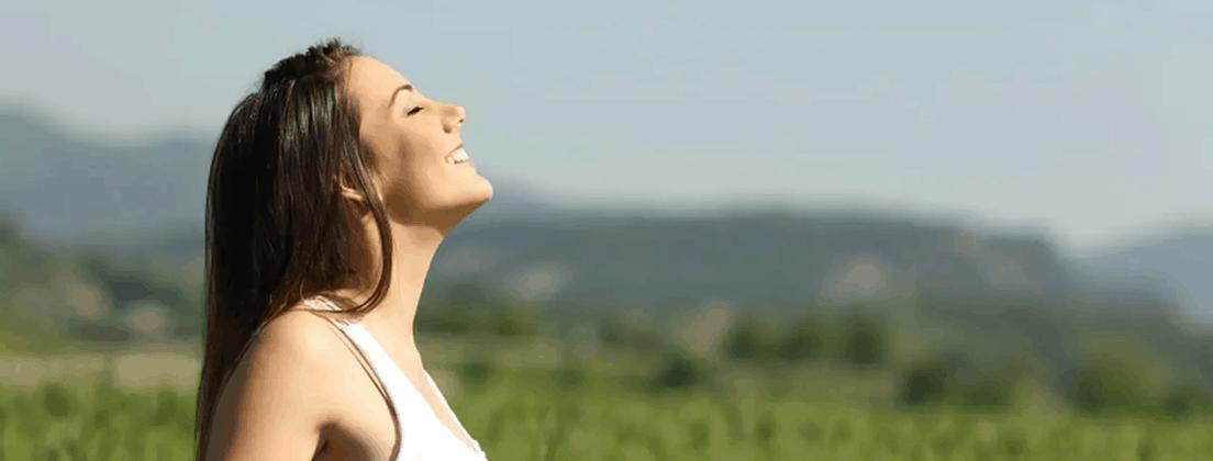 Novità: Ambulatorio di fisioterapia del respiro