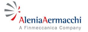 Alenia Aermacchi