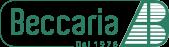 Centro Polispecialistico Beccaria