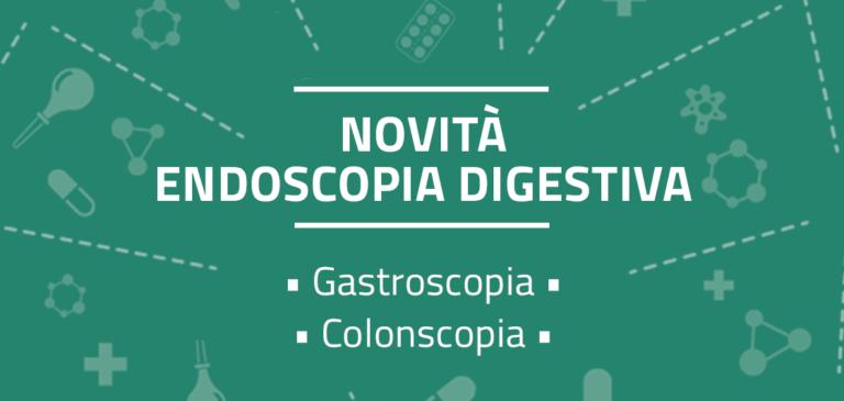 Read more about the article NOVITA' in Gastroenterologia