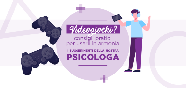 Videogiochi e nuova socialità: parla la psicologa.